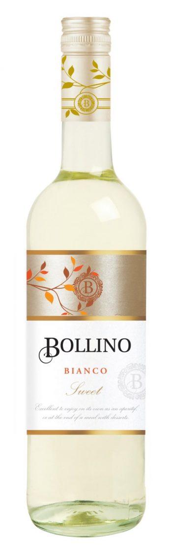 Bollino Bianco 75cl